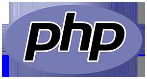PHP - технология для веб-приложений