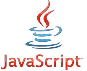 JavaScript для разработки веб-приложений