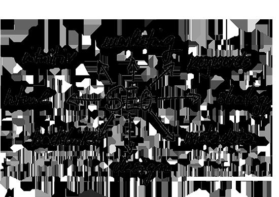 Основные категории SEO-оптимизации